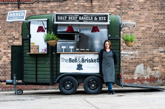 The-Bell--Brisket