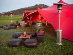 Bedouin_Freeform_Stretch_Tent_Red_15x20_Decor_efb4b0a9-453f-4718-983f-3d0d5ae43cd9_large