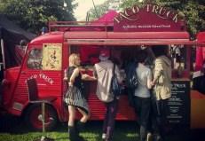 taco-truck-food-truck